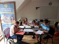 07_Stara_Lubovna_english_lesson